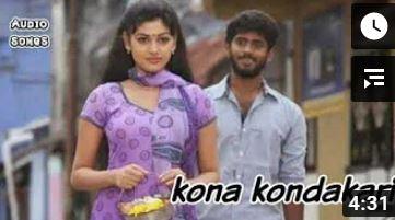 Kona_Kondakari_Song_Lyrics_Madha_Yaanai_Koottam_Movie