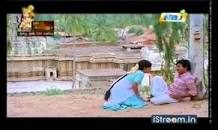 Vaanuyarntha Solayile nee nadantha _Ithaya_koyil_Song_lyrics