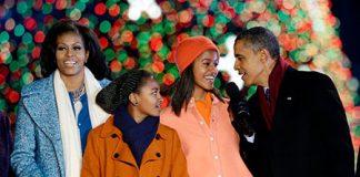 Barak_Obama_family_advise_to_parent_how_to_raise_kids