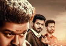 Bigil_Vijay_movie_review