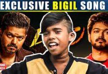 Nenjukulla Kudiyirukkum_Bigil_Movie_son_lyric_Vijay