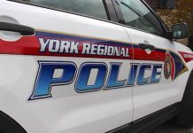 Tritamil_news_Deadbody_was_found_In_York_Toronto