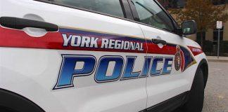 Tritamil_news_Deadbody_was_found_In_York_Toronto