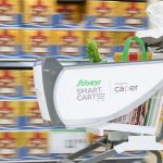 sobeys_Smart_shopping_cart