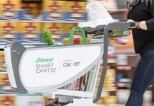 sobeys_Smart_shopping_cart1