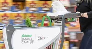 sobeys_Smart_shopping_cart1