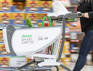 Ontarios_smart_shopping_cart