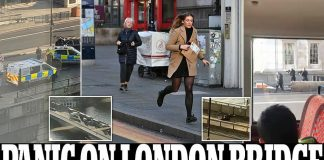 2_people_killed_in_London_Bridge_Stabbings_Tritamil_