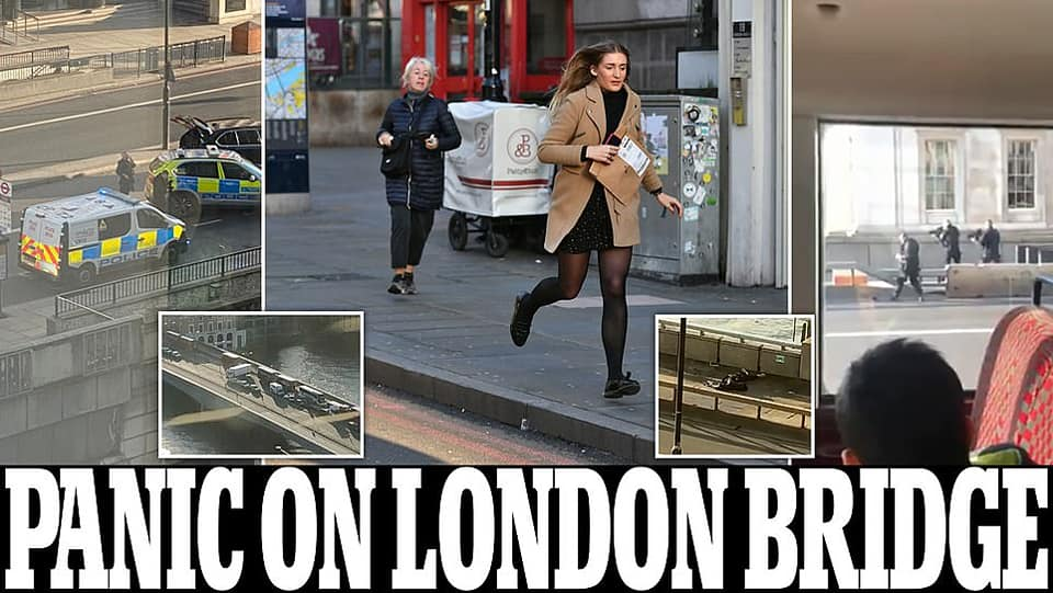 2_people_killed_in_London_Bridge_Stabbings_Tritamil_