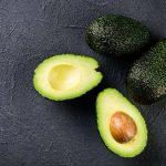 Avocado_top_10_fatfood_good_for_health