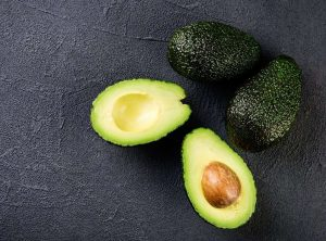 Avocado_top_10_fatfood_good_for_health