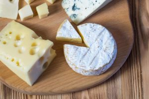 Cheese_top_10_fatfood_good_for_health