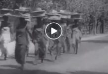 Jaffna_in_1949_Rare_Video