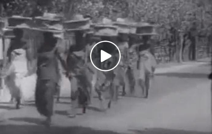 Jaffna_in_1949_Rare_Video