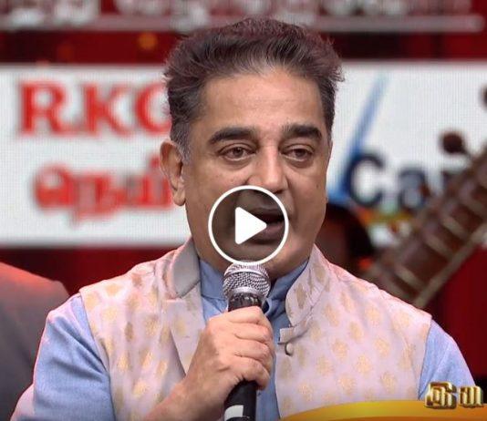 Kanmani Anbodu Kadhalan Naan Eluthum