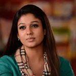 NAYANTHARA PRANK VIDEO _ Pranks _ Tamil Prank Show