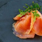 Salmon_top_10_fatfood_good_for_health