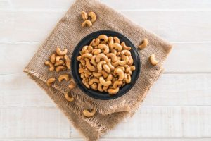 fat_food_Cashews_top_10_fatfood_good_for_health