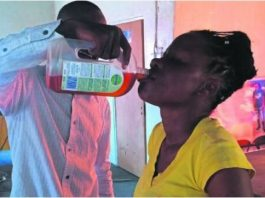 59-people-die-as-pastor-gives-them-dettol-to-drink-in-church-to-prevent-coronavirus