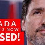 Canada_closes_borders_to_everyone_who_isn't_a_Canadian_Citizen_or_PR