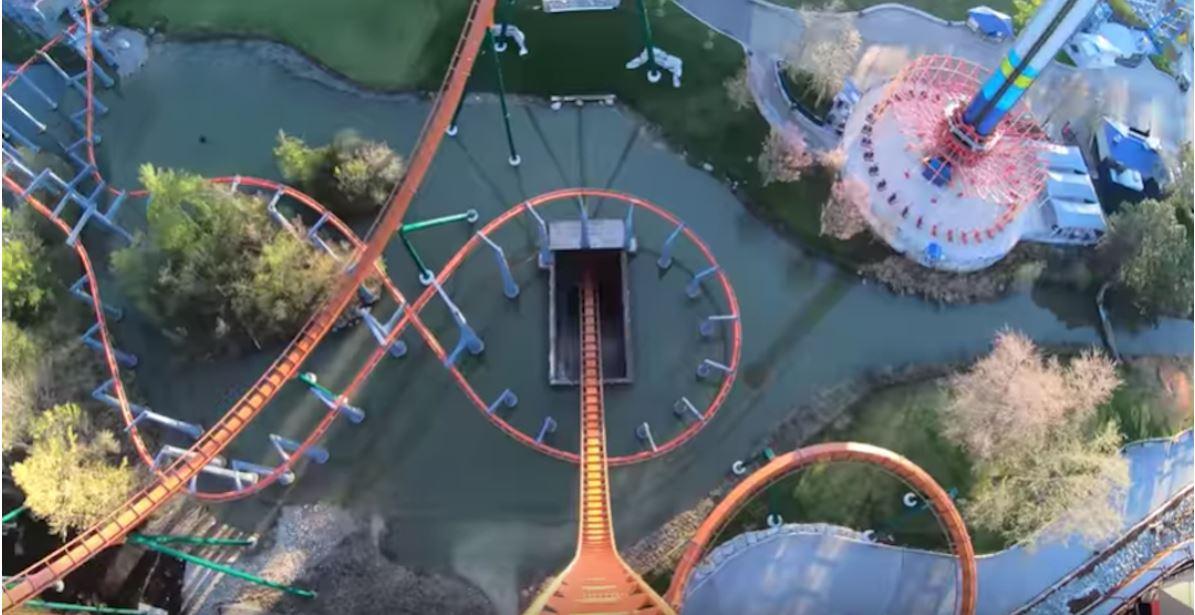 Canadas_Wonderland_is_offering_virtual_roller_coaster_rides