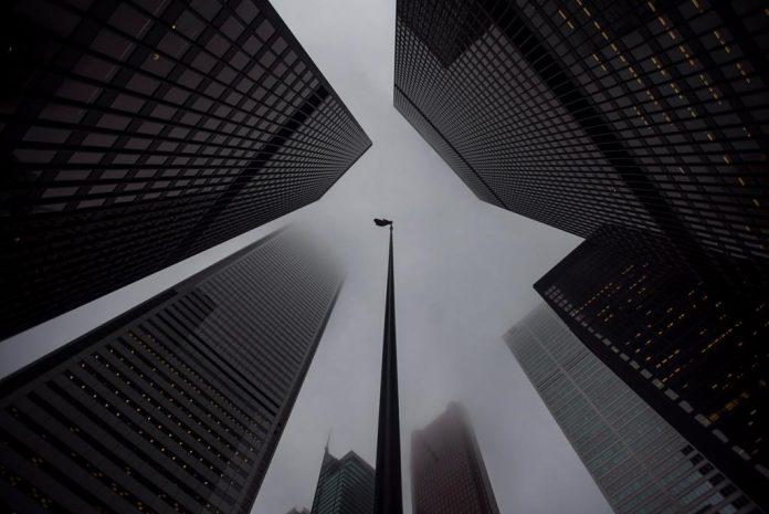 Canadian_banks_to_allow_deferral_of_mortgage_payments_by_6_months_Tamil_News_Corona_Virus_Covid_19_அனைத்து கனேடிய வங்கிகளும் 6 மாத மோர்ட்கேஜ் தள்ளுபடி - வேலை விபரம் தேவை இல்லை