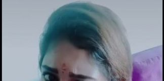 Corona_Virus_Song_In_Tamil_TikTok_Viral