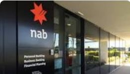 Major_Australian_banks_are_allowing_customers_to_defer_mortgage_payments_up_to_six_months