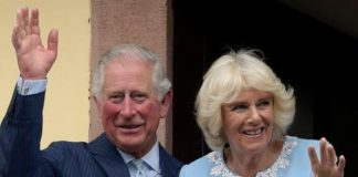 Prince_Charles_tests_positive_for_coronavirus