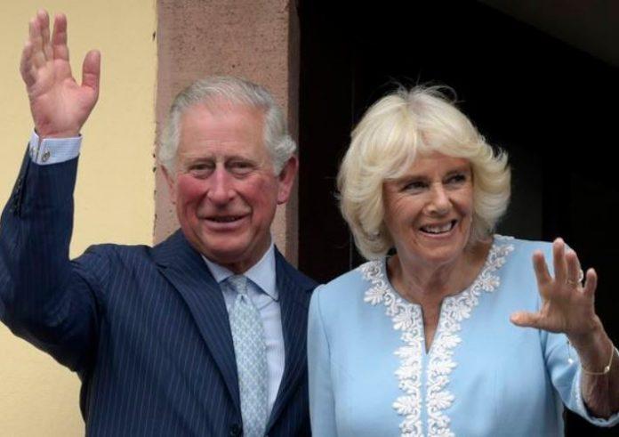 Prince_Charles_tests_positive_for_coronavirus