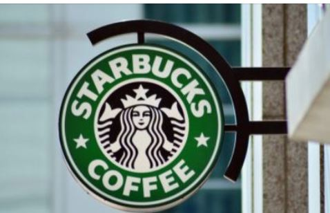 Starbucks_is_officially_closing_all_of_its_cafes_across_Canada