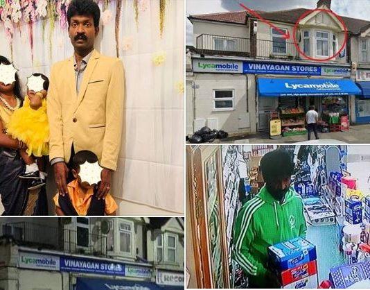 Europe_tamil_news