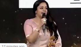 Jothika_speech