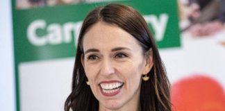 Newslands_Prime_minister_Hacinda_Ardern