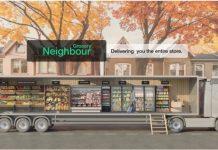 supermarkets_on_wheels_get_ready
