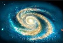 36 Alien Civilizations could be out there in the milkyway