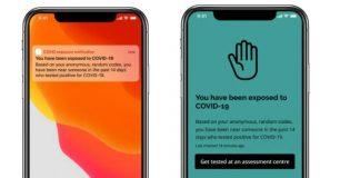 Covid_alert_mobile_app
