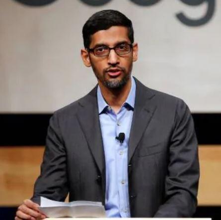 Google_CEO_Sundar_Pichai