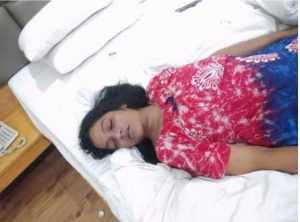 actress_Chithra