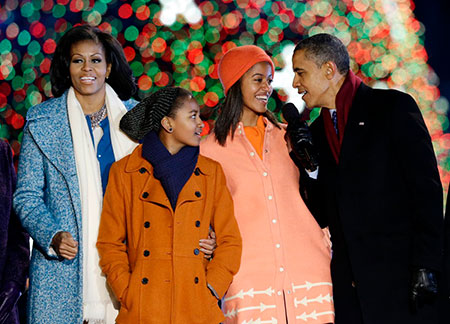 Barak_Obama_family_advise_to_parent_how_to_raise_kids