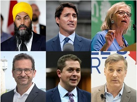 Canadian Election Results_thump