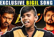 Nenjukulla Kudiyirukkum_Bigil_Movie_son_lyric_Vijay