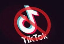 tiktok_ban_in_India